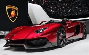 Carros Lamborghini Los Mejores Carros Mundo My