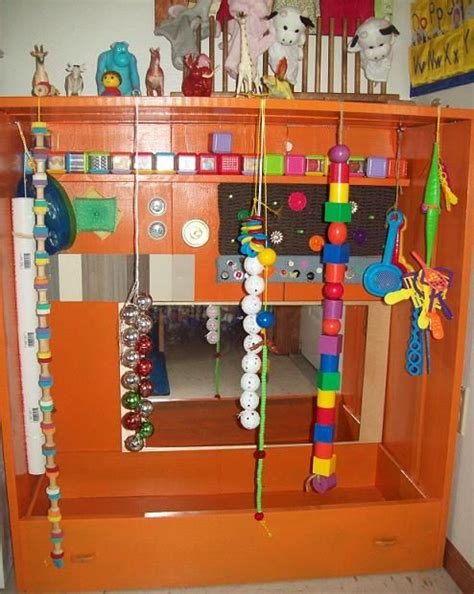 decorations for preschool to make 71 best images about sensory room ideas on pvc