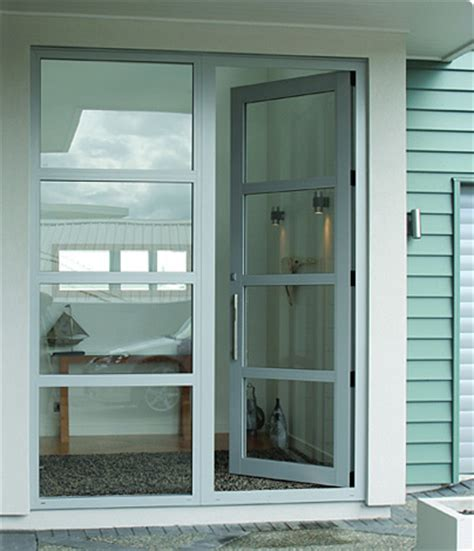 Glass Sliding Doors Adelaide Adelaide S Aluminium Sliding Doors And More Packers