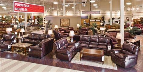 conns home furnishing store  open  tulsa  spring retail tulsaworldcom