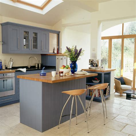 small kitchen extensions ideas new home interior design kitchen extensions