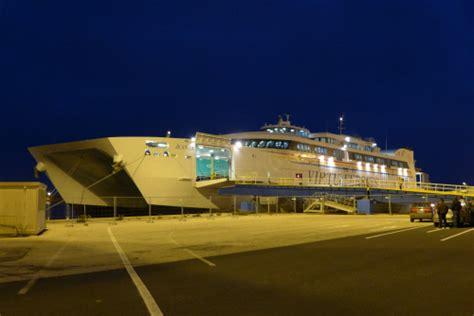 catamaran ferry malta malta by bus ferry services