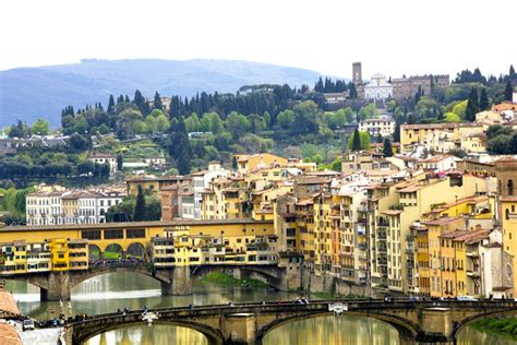 Florence Emba Classic a quot movable feast quot in europe part i mba consulting