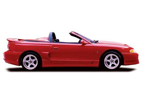 1998 mustang kit 98 mustang kit car interior design