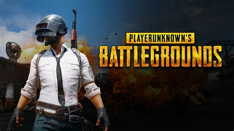 PlayerUnknown's Battlegrounds Will Be Coming to Consoles ... Unknowns
