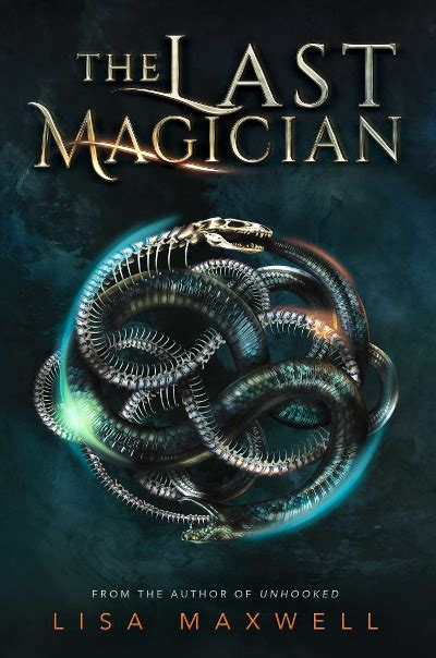 rising the last sanctuary book one books the last magician by maxwell risingshadow