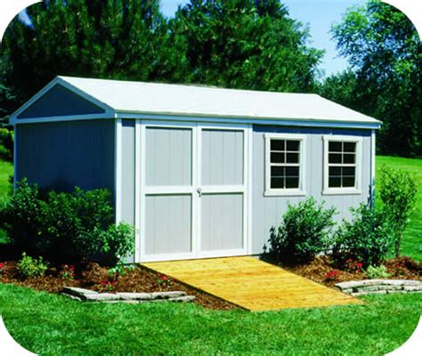large utility buildings barns storage garages