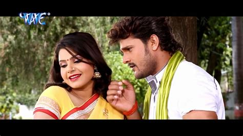 bhojpuri video hd 2017 download dildar milal ba 2017 khesari lal yadav prem rog bhail