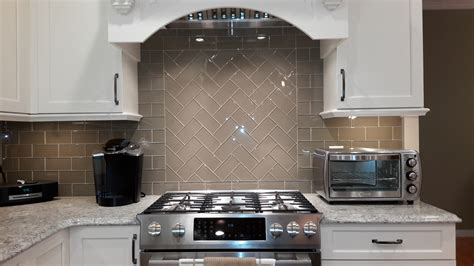 kitchen and bath remodeling project gallery srb
