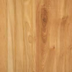 paneling wood natural birch beadboard paneling woodgrain finish panels