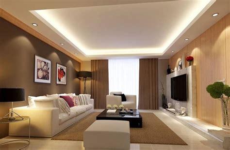 arredamento illuminazione interni idee illuminazione interni illuminazione casa consigli