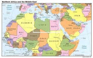 World Map Israel by World Map Jerusalem Israel Related Keywords Amp Suggestions
