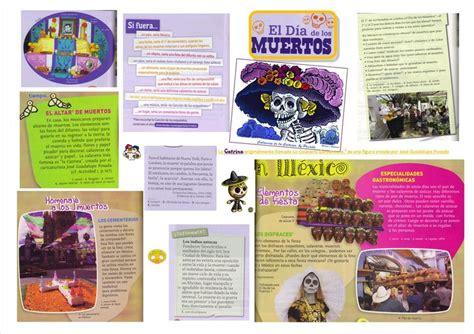 halloween vs d 237 a de muertos alternativo mx resumen a partir de varios manuales dia de los
