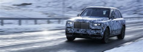 rolls royce cullinan render rolls royce suv will be called cullinan revealed in a render