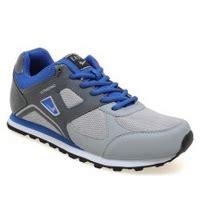 Sepatu Santai Homyped Anak 30 merek sepatu lokal berkualitas internasional