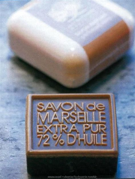 Handmade Soap Los Angeles - 685 best images about soap on