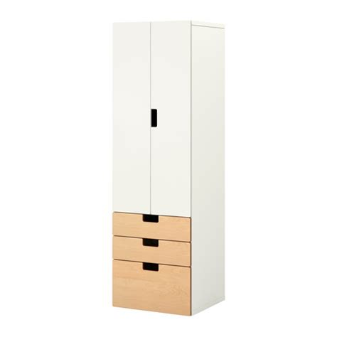 Birch Kitchen Cabinet Doors childrens furniture kids toddler amp baby ikea