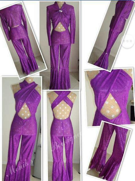 pattern for selena quintanilla jumpsuit selena quintanilla costume purple criss cross jumpsuit