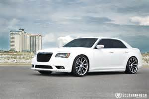 Chrysler 300c Specs Chrysler 300c Srt8 Specs Images