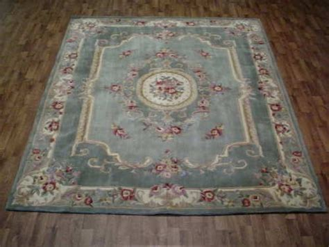 Royal Palace Area Rugs Royal Palace Rug Alexandria Wool 7 6 Quot X 9 6 Quot Rug H99542 Rugs Wool And Palaces
