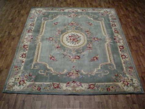 rugs alexandria va alexandria rugs roselawnlutheran