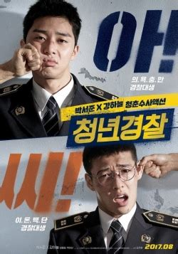 dramafire two cops watch dragon day you re dead episode 1 engsub extend 1