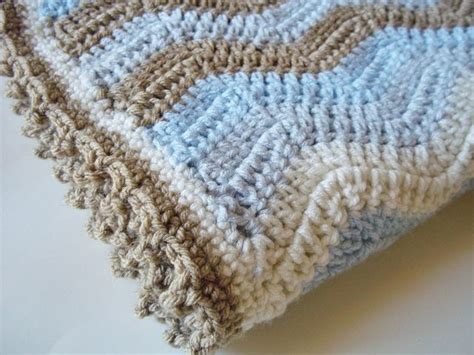 color pattern generator for crochet 46 best images about ripple crochet edging ideas on pinterest