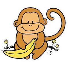 Eb Banana By Doremi Babykids 1000 images about monkeys on monkey