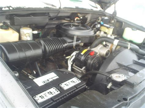 gmc k1500 engine gmc free engine image for user manual