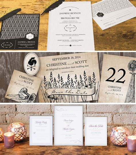 Wedding Invitation Name Order by Choosing The Right Wording For Your Wedding Invitations
