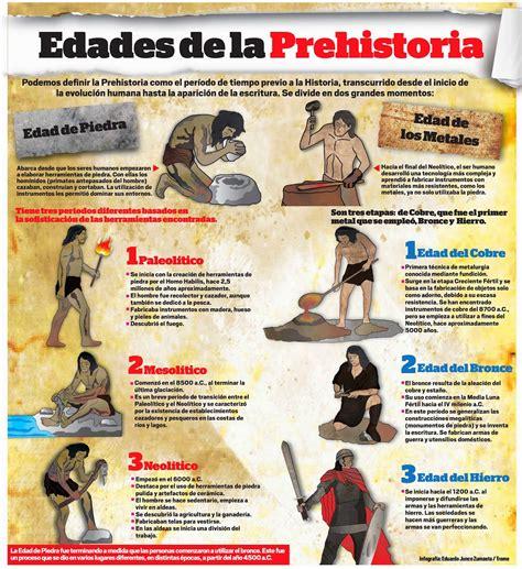 Bonus 2016 Professor Estado De Sp   edades para pension 2014 autos post