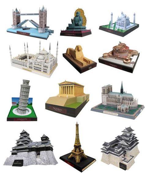 httpminiaturasjm comrecortables de edificios historicos miniaturas jm 187 recortables de papel 187 recortables de