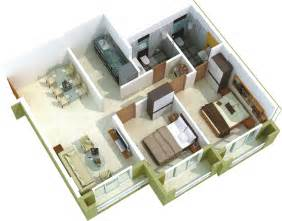 Best 2 Bhk House Plan 2 Bhk House Plan Layout House Home Plans Ideas Picture