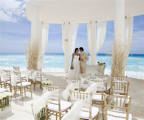all inclusive destination wedding packages cancun 16 best images about mexico luxury wedding venue on resorts cancun mexico and