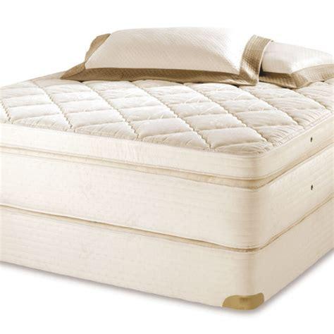 Royal Bedding Mattress Review by Royal Pedic Cloud Sleep Luxury Organic