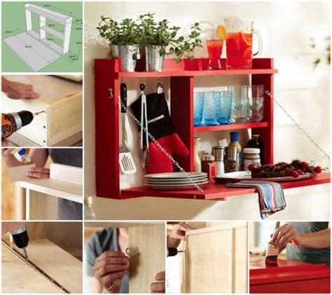 fold down bar cabinet how to make a fold down murphy bar pictures photos and