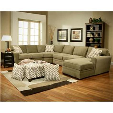 jonathan louis choices sofa jonathan louis olinde s furniture baton rouge and