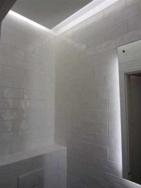 inbouwverlichting badkamer led badkamerverlichting plafond