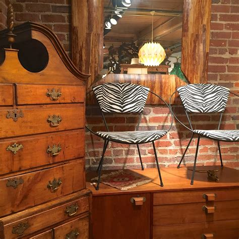high point market fall 2017 must see exhibitors new antique design center of high point october 12th 18th