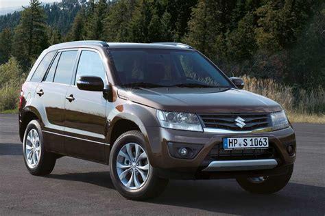 Bmw 1er Typklasse by Neue Kfz Typklassen Bei Den Versicherungen Ab 2013 Auto