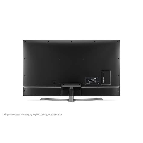 Tv Led Lg Ultra lg 55 quot ultra hd 4k led tv smart wireless webos tv with built in receiver 4k 55uj670v cairo