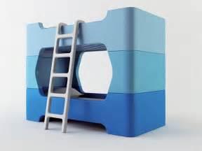 kids cartoon beds