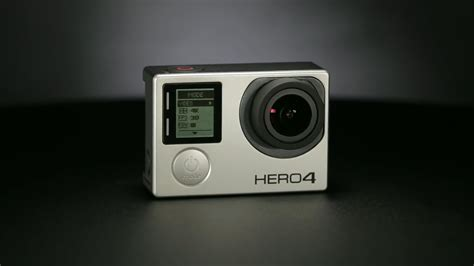 gopro still gopro hero4 black review no longer top expert reviews