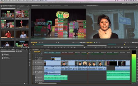 adobe premiere pro video editing software download software edit video terbaik dan gratis forgini
