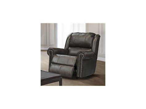 power swivel rocker recliner elran living room swivel rocker recliner power er40042