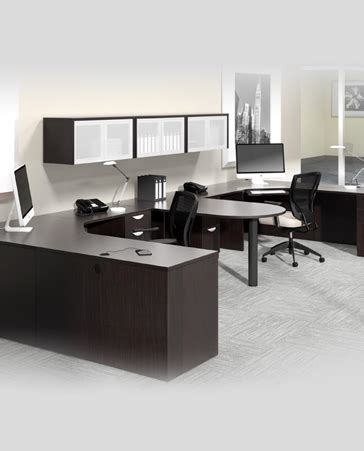 23 popular home office furniture tulsa yvotube