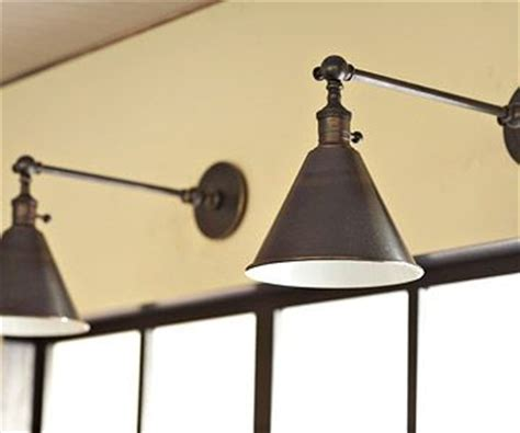 kitchen wall lights 25 tips to get the ultimate kitchen