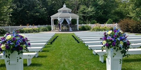 Wedding Venues Eau Wi by Outside Wedding Venues In Eau Wi Mini Bridal