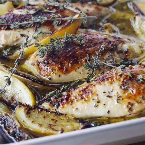 barefoot contessa chicken recipes best 25 barefoot contessa ideas on