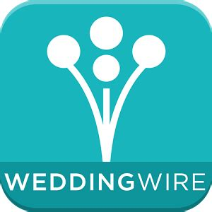 The Wire Wedding by Bend Bouquets Stylish Flowers For Your Special Day